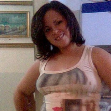 rubmar, 39, Barinas, Venezuela