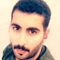 Sal, 25, Jeddah, Saudi Arabia