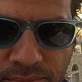 Koezzz, 40, Izmir, Turkey