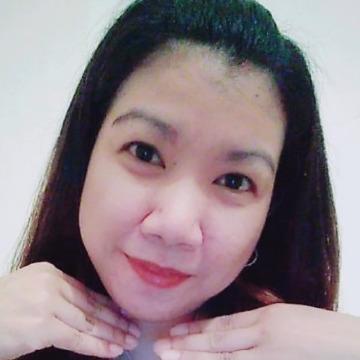 Lyza borquil, 30,