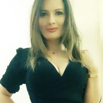ifrite,calba, 28, Baku, Azerbaijan