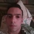 00966536121084 whatsapp, 30, Bishah, Saudi Arabia