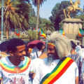 Henok, 25, Addis Abeba, Ethiopia