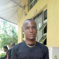 Martino, 27, Abuja, Nigeria