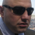 Георгий, 52, Tbilisi, Georgia