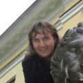Василий Перков, 50, Saint Petersburg, Russian Federation