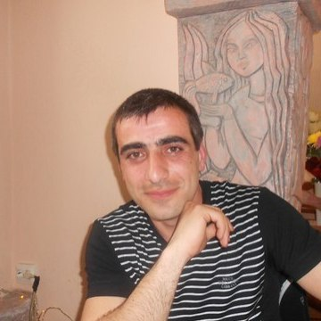 dawood kazi, 40, Hull, United States