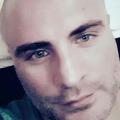 Paolo, 40, Prague, Czech Republic