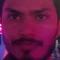 ujjwal Kumar Chandora, 26, Jodhpur, India