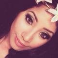 Jennifer, 31, Florida, United States