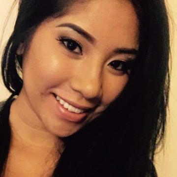 Jennifer, 30, Florida, United States