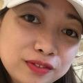 Ivy, 24, Sharjah, United Arab Emirates