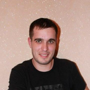 Yra Kozlyk, 31, Mykolaiv, Ukraine
