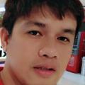 Rene jun, 34, Manila, Philippines