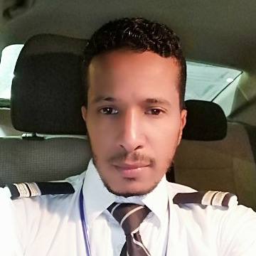 Khaled, 35,