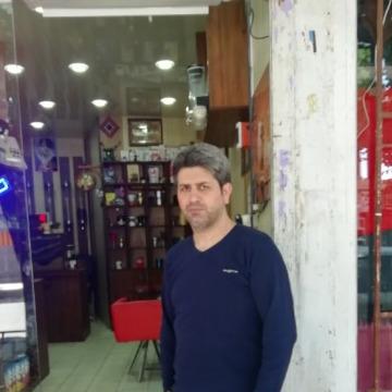 Mahdi M, 33,