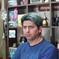 Mahdi M, 32,