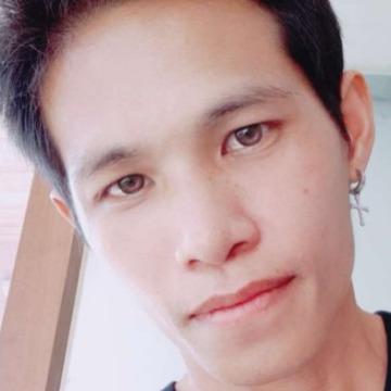 ไร้เงา พเนจร, 33, Udon Thani, Thailand