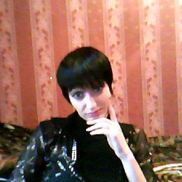 Galina Sharapova, 33, Voronezh, Russian Federation
