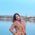 Елена, 39, Kostroma, Russian Federation