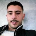Ayoub nait, 27, Agadir, Morocco