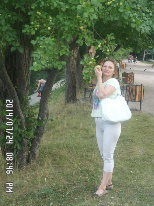 Елена Зейналова, 50, Moskovskiy, Russian Federation