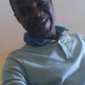 demahe, 42, Dakar, Senegal