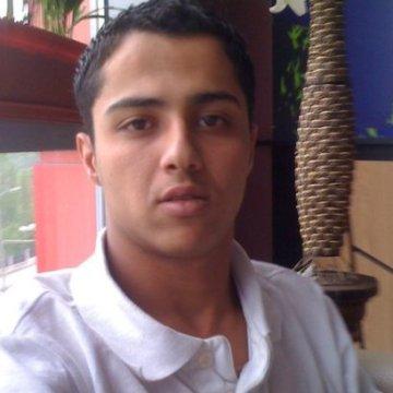 Fuoad Alsana, 27,