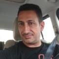 ayad, 38, Dubai, United Arab Emirates