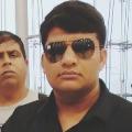 Raaaj, 28, Indore, India