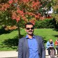 Junaid, 33, Coimbatore, India