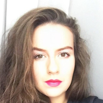 Claudia, 34, Kryvyi Rih, Ukraine