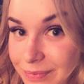 Anastasia, 26, New York, United States