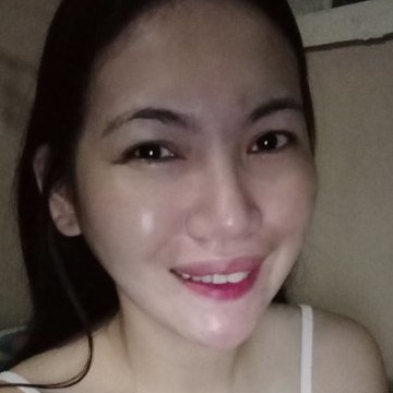 Jho Jho, 35, Angeles City, Philippines