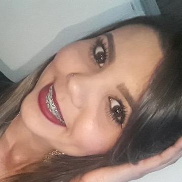 Edjaize morais, 24, Sao Joaquim Da Barra, Brazil
