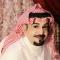 عبدالله العتيبي, 34, Oakland, United States