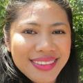 Siri Karnn, 38, Bangkok, Thailand