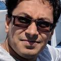 Khobaib Chowdhury, 31, Dhaka, Bangladesh