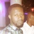 Kudux Mouda, 36, Lome, Togo