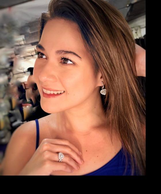 Bella, 34, Dubai, United Arab Emirates