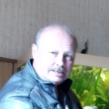 Bvcbc Cvbc, 53, Cappeln, Germany