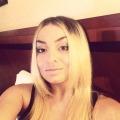 Anastasia, 35, Dubai, United Arab Emirates
