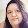 Эдита Кухарчик, 29, Minsk, Belarus