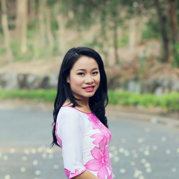 Hau Pham, 30, Vung Tau, Vietnam