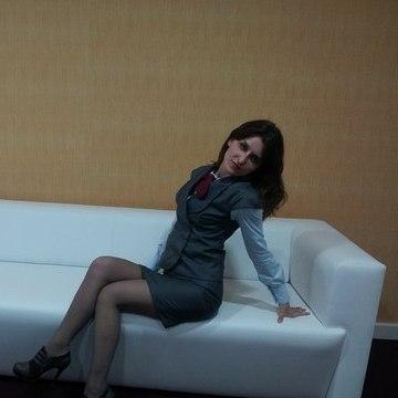 Marisha, 36, Aktobe, Kazakhstan