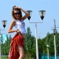 Marisha, 35, Aktobe, Kazakhstan