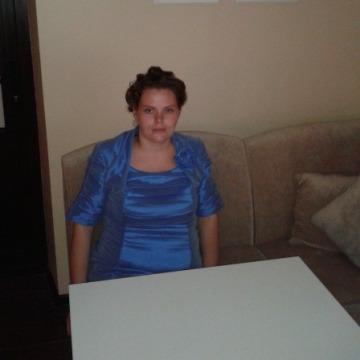 Наталья Раманаускас, 37, Minsk, Belarus