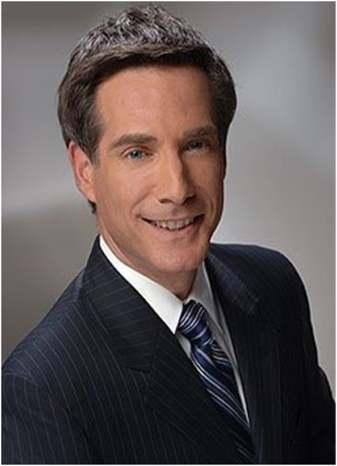 Jeffrey Briney, 65, California City, United States