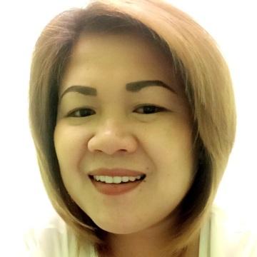 Dokaor Lowsing, 37, Bangkok, Thailand