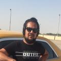 غدير الملكي gadeer, 36, Basrah, Iraq